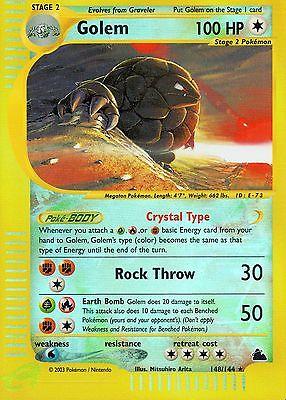 pokemon_kaarten