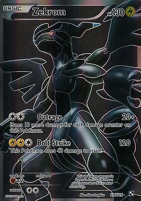 pokemon_kaarten_18