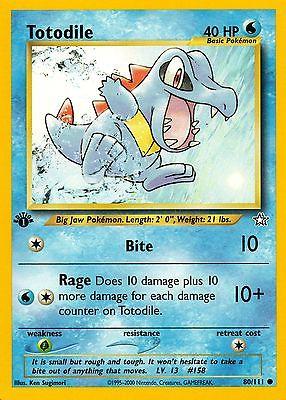 pokemon_kaarten_