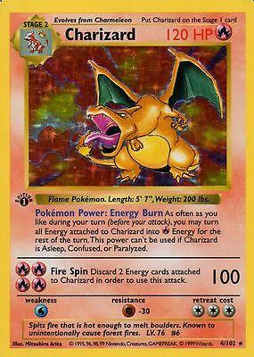 pokemon_kaarten_21