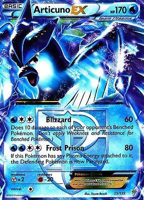 pokemon_kaarten_37