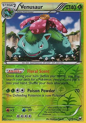 pokemon_kaarten_39