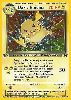 pokemon_kaarten_41