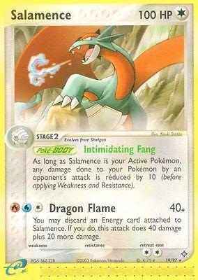 pokemon_kaarten_5